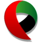 Emirates Extrusion Factory logo
